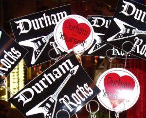 Do Durham, Do!