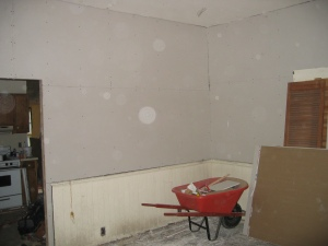 drywall_after_livingroom