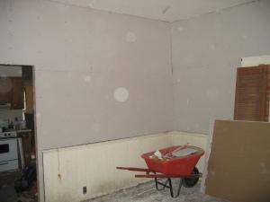 drywall_after_livingroom