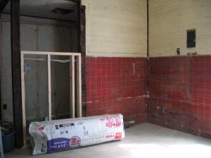 drywall_before_bedroom