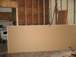 drywall_before_livingroom