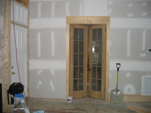 7a_French doors